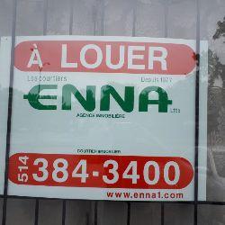 Logo de Palma Marguglio, Courtier immobilier, LES COURTIERS ENNA.