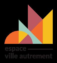 Logo de Entremise.