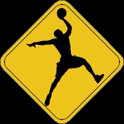 Logo de DOD-Basketball.
